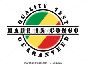 stock-photo-quality-test-guaranteed-stamp-with-a-national-flag-inside-congo-210803533