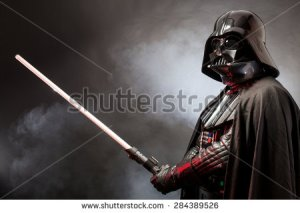 stock-photo-san-benedetto-del-tronto-italy-may-portrait-of-darth-vader-costume-replica-with-his-284389526