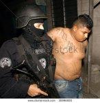 stock-photo-santa-lucia-el-salvador-march-a-mara-salvatrucha-ms-gang-leader-after-being-30996085