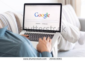 stock-photo-simferopol-russia-july-google-biggest-internet-search-engine-google-com-domain-was-204633061 (1)