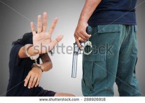 stock-photo-slave-human-trafficking-concept-288926918 blood