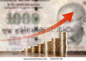 stock-photo-symbol-of-inflation-and-currency-fluctuations-appreciation-of-the-indian-rupee-255070738 inflation