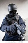 stock-photo-the-armed-soldier-in-a-camouflage-costs-in-alertness-20675119 cost killer