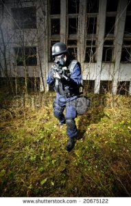 stock-photo-the-armed-soldier-in-a-camouflage-costs-in-alertness-20675122 cost killer