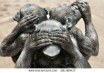 stock-photo-three-wise-monkeys-or-three-mystic-apes-sacred-ancient-icon-281368427