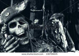 stock-photo-two-skeleton-pirates-portrait-138709835