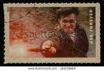 stock-photo-united-states-circa-postage-stamp-printed-in-usa-showing-an-image-of-harry-potter-a-harry-182259668