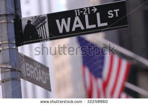 stock-photo-wall-street-in-new-york-32258860 wall street