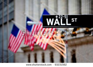 stock-photo-wall-street-sign-in-new-york-with-new-york-stock-exchange-background-93231562  wall street