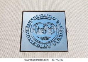 stock-photo-washington-dc-may-plaque-outside-the-international-monetary-fund-imf-reflects-the-blue-sky-277777163 imf