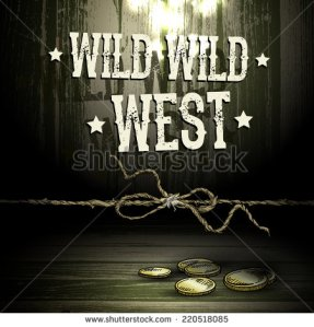 stock-vector-abstract-background-220518085 wild wild west