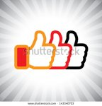 stock-vector-concept-vector-graphic-social-media-like-hand-icons-signs-set-used-in-sites-like-facebook-the-143340703