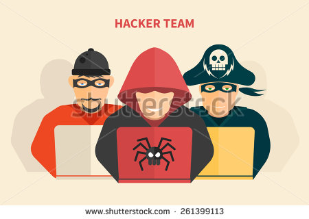 stock-vector-hacker-team-hacker-pirate-scammer-isolated-flat-vector-illustration-261399113