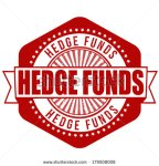 stock-vector-hedge-funds-grunge-rubber-stamp-on-white-vector-illustration-179508008 hedge fund