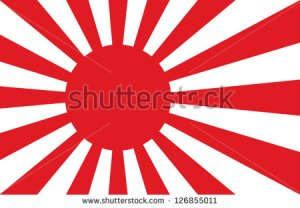 stock-vector-japanese-navy-flag-126855011 (1) japon
