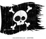 stock-vector-skull-116407960 (1)