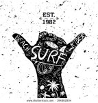stock-vector-surfing-design-194862854