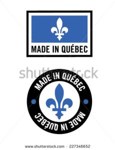 stock-vector-vector-made-in-quebec-logo-set-227346652 quebec