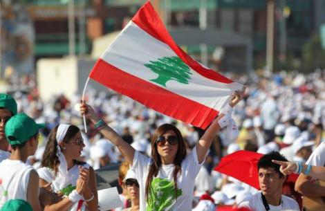 article_liban