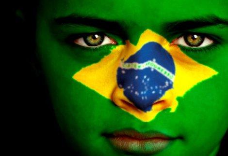 Brasil-Povo-Brasileiro
