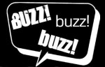 buzz-marketing-My-reputation-Agency