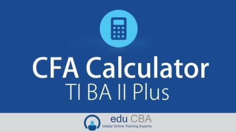 CFA_Calculator_TI_BA_II_Plus