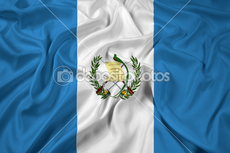 depositphotos_45235349-Waving-Guatemala-Flag
