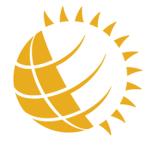 Google+Profile-GLOBE-(260x260) sunlife