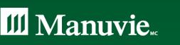 logo_fre manuvie