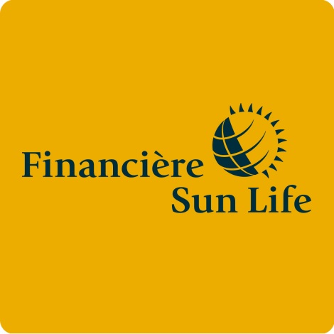 Source: Sun Life