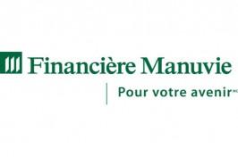 Manuvie-logo_425-266x176 conseiller