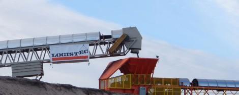 Pictures-Baffinland-2008-503_W_C-873x350 logistec