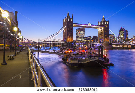 stock-photo-a-beautiful-dusk-time-view-of-tower-bridge-and-the-river-thames-in-london-273953912