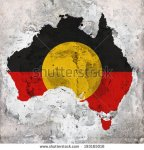stock-photo-aboriginal-australia-flag-map-and-wall-background-193165016