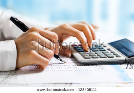 stock-photo-accounting-123406111