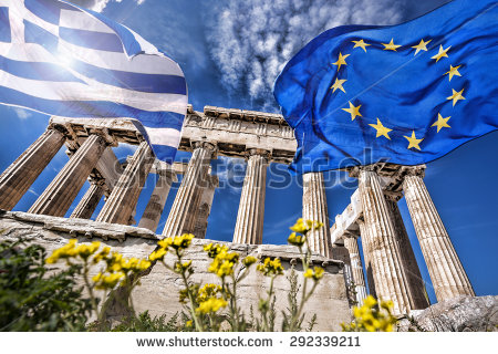 stock-photo-acropolis-with-flag-of-greece-and-flag-of-european-union-in-athens-greece-292339211