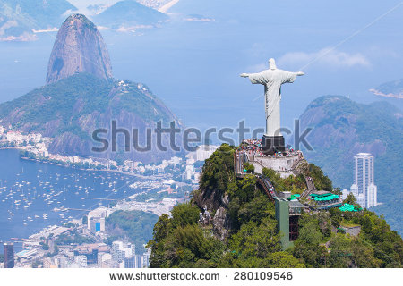stock-photo-aerial-view-of-rio-de-janeiro-with-christ-redeemer-and-corcovado-mountain-280109546
