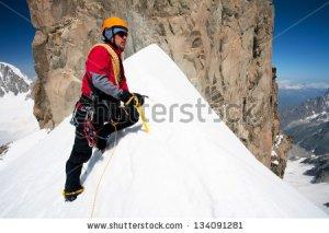 stock-photo-alpine-climbing-in-haute-savoie-dent-du-geant-france-europe-134091281