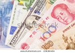 stock-photo-american-dollars-european-euro-swiss-franc-chinese-yuan-and-russian-ruble-bills-236384464