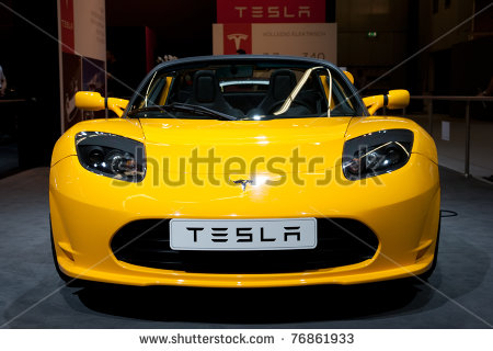 stock-photo-amsterdam-april-tesla-roadster-sport-on-display-during-the-autorai-motorshow-april-76861933