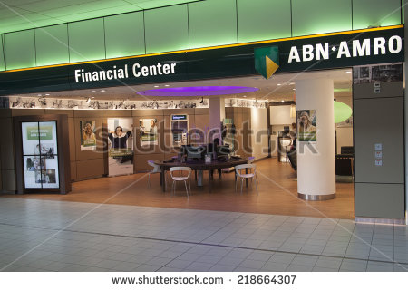 stock-photo-amsterdam-holland-september-abn-bank-office-for-banking-and-money-exchange-at-an-218664307