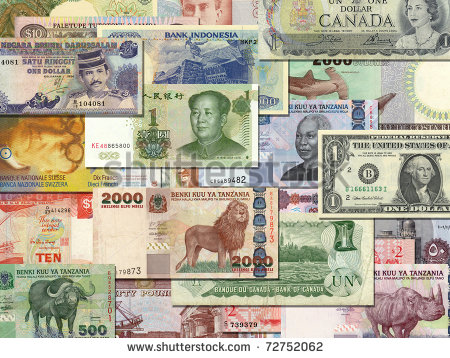 stock-photo-banknotes-from-different-countries-overlapping-each-other-72752062