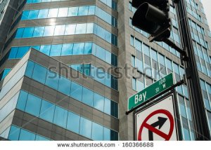 stock-photo-bay-street-in-downtown-jacksonville-florida-160366688