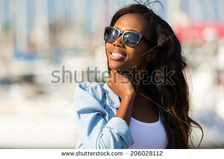 stock-photo-beautiful-young-african-woman-wearing-sunglasses-206028112