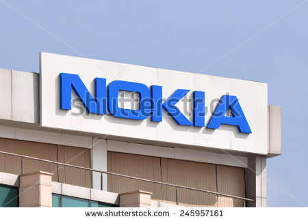 stock-photo-bengaluru-india-december-logo-of-nokia-on-an-office-building-nokia-is-a-finnish-245957161