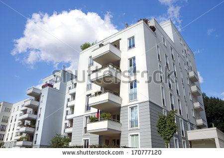 stock-photo-berlin-town-houses-170777120
