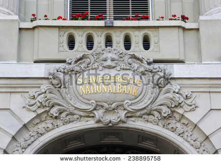stock-photo-bern-switzerland-august-the-swiss-national-bank-snb-which-is-the-central-bank-of-238895758