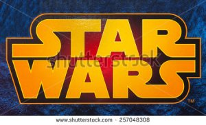 stock-photo-bologna-italy-march-star-wars-logo-printed-on-lego-box-from-movie-series-lego-is-a-257048308