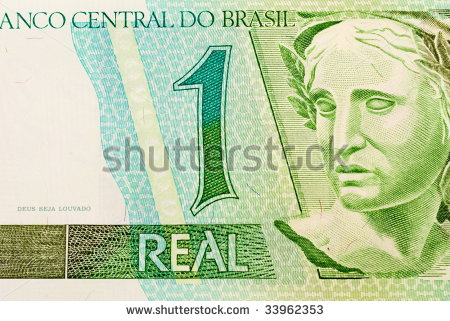 stock-photo-brazilian-real-currency-on-white-33962353