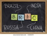 stock-photo-bric-brazil-russia-india-china-acronym-emerging-markets-or-new-economies-white-chalk-43394974